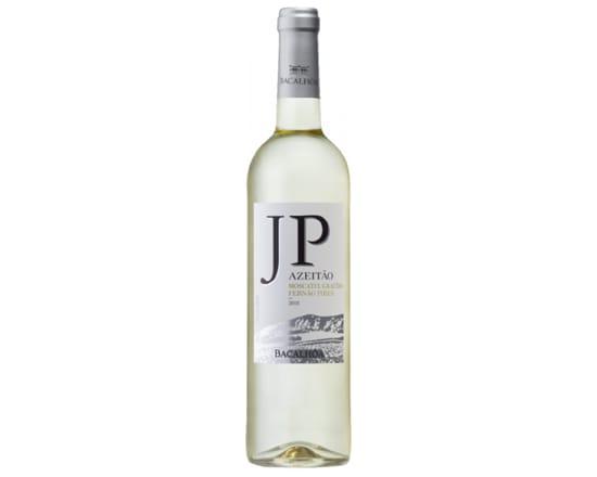 Vinho da Casa JP Branco 75cl