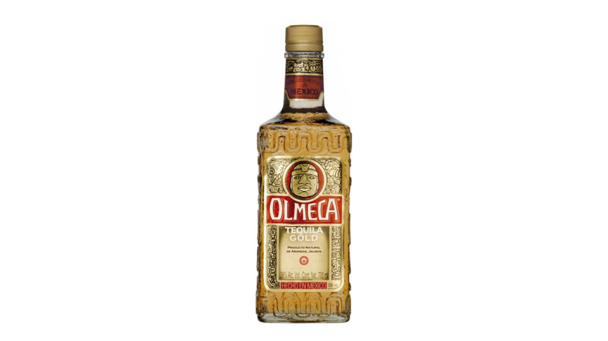 Olmeca gold 0.7 l