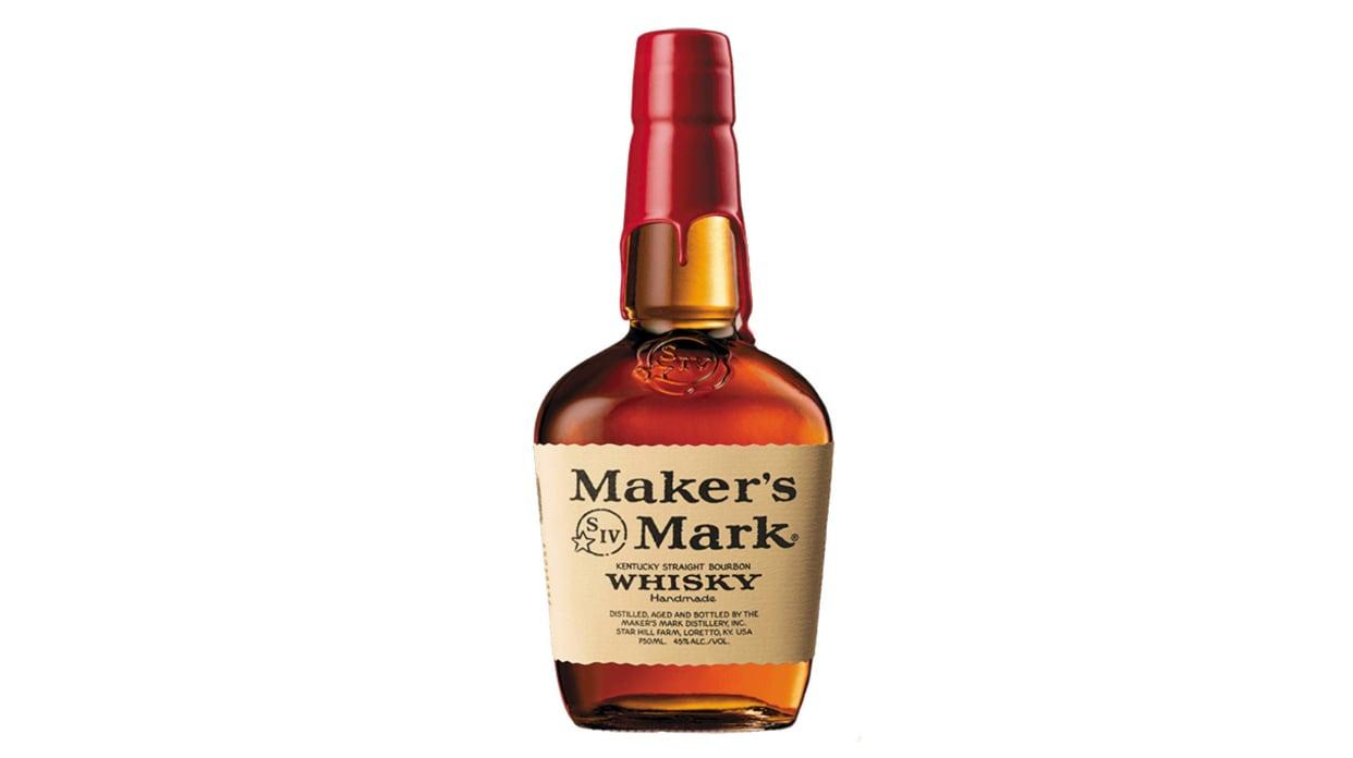 Makers mark 0.7 l