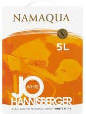 Namaqua Jb Sweet White 5000Ml