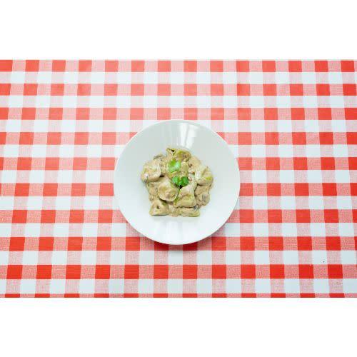 Pasta Funghi SG