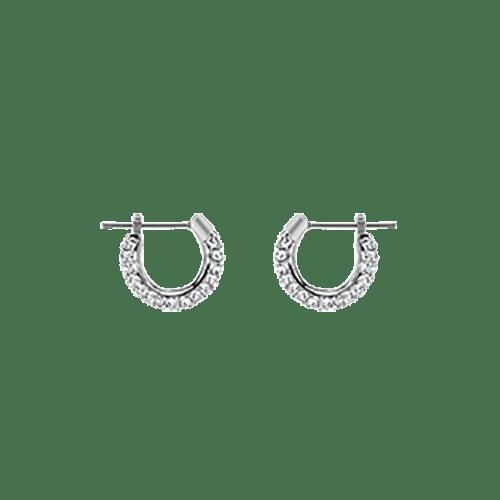Orecchini Stone - ID 5446004