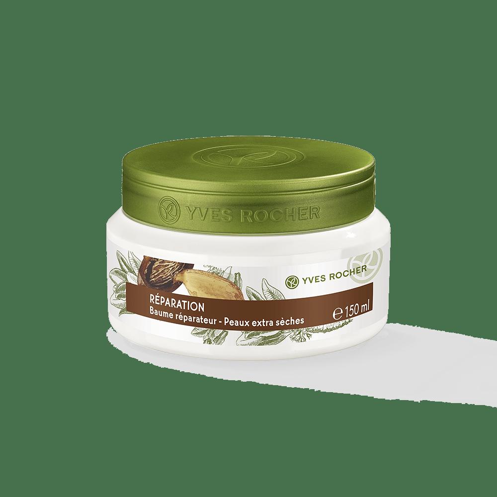 Balm Extra Dry Skin- 150ml