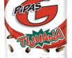 Pipa G Tijuana 165Gr Grefusa