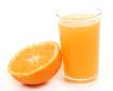 Zumo De Naranja Natural (1 Litro)