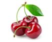Cerezas (Aprox. 500 Gr.)