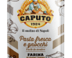 Harina Pasta Fresca Y Gnocchi 1 Kg