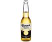 """ლუდი """"CORONA"""" 355 მლ."""