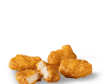 Happy Meal™ McNuggets 4