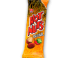Hut Nuts Original (50 Gr)