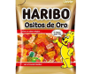 Haribo Ositos de Oro (100 g.)