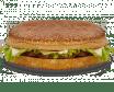 Бургер Family Burger (1033г)