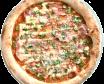 Піца Контадіно (460г)
