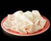 Креветочні чіпси (50г)