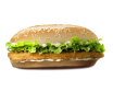 Chicken Royal Deluxe