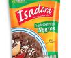 Frijol Negro Refrito Pouch Isadora (430 Gr)