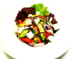 Salata Grčka