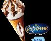 Extreme Nata (110 ml.)
