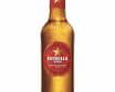 Cerveza Estrella Damm (0.33L)