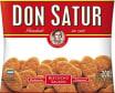 Don Satur azucarado 200 g