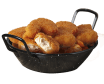 Нагетси курячі (10шт)