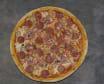 პიცა პაწიო