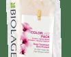 Biolage Masque pronfond pour cheveux colorés -100 ml