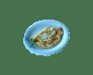 შემწვარი კვერცხი