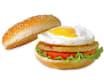 Бургер Фірмовий (410г)