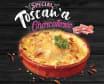 Toscan'a Charcuterie