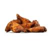 ქათმის ფრთები (4ც)/Chicken Wings (4pc)