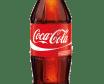 Coca-cola, 0.5l