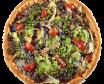 Піца Ді Вітело (440г)