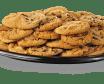 Cookies 12 Pcs