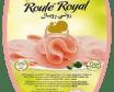 Roulé Royal Koutoubia - 150G