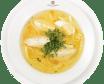 Домашній суп (300г)
