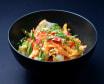 Салат з капустою кім чі (220г)
