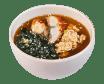 Суп з вугрем