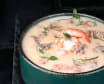 Суп з морепродуктів (300г)