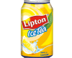 Lipton Ice Tea (33 cl.)