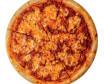 """Итальянская пицца """"Болоньезе"""""""