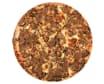 პიცა ჩანო