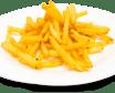 Картопля фрі (85г)
