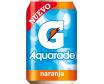Aquarade Naranja (33 cl.)