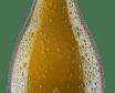 Dom Perignon 2006 - 75cl