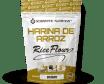 Harina Hidrolizada de Arroz (1,5 kg)