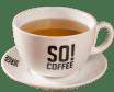 Herbata Zielona sypana 500ml