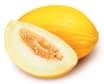 Melon Jaune au Kg