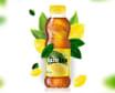 Чай Лимон (0,5л)