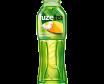 Fuze Tea Cytrynowa Pet 0.5l